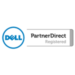 Dell Canada reseller of desktops, laptops and PowerEdge servers