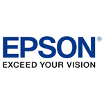 Epson Printer Reseller