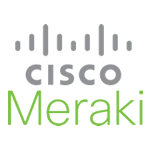 Cisco Meraki Cloud Manager Wireless