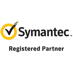 Symantec Backup Exec Partner Program