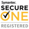 Symantec Endpoint Protection Partner