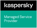 Kaspersky Managed Service Provider